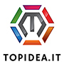 Topidea.it Software e Siti internet